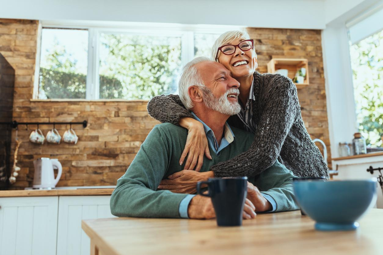Seniors Real Estate Specialist in Novi Discusses Housing Trends for Baby Boomers