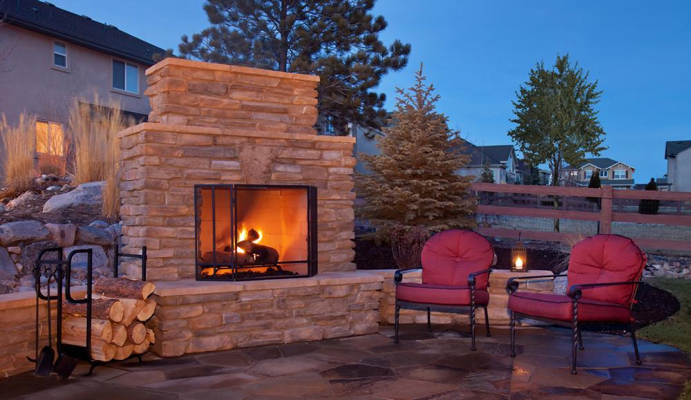 Enhance Your Lifestyle and Increase Your Property Value With Michigan Outdoor Living