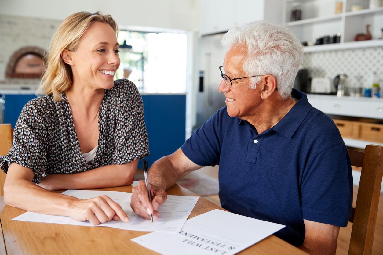 Enhancing Your Client's Estate