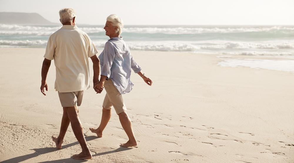 Michigan Senior Real Estate Agent Lists 3 Adventures to Enjoy After Retirement