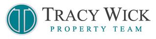 Tracy Wick Logo